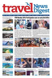 OTM Mumbai 2016: Participation soars on early bird offers