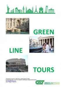 OUR FLEET. PRIVATE SERVICES (TRANSFERS and EXCURSIONS) IN THE MOST BEAUTIFUL AND IMPORTANT ITALIAN CITIES