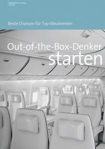 Out-of-the-Box-Denker