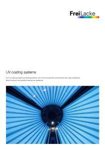 Overcoating UV inkjet inks