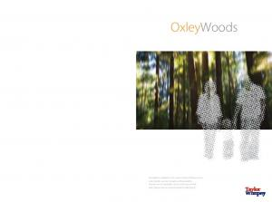 Oxley Woods