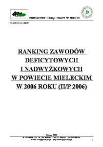 P 2006)