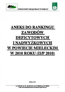 P 2010)