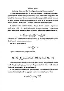 P s 1 + v H1+v s. P s. β s t U s. U = E t. s=t