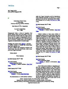 Page F.Supp.2d 378 (Cite as: 403 F.Supp.2d 378)
