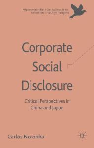 Palgrave Macmillan Asian Business Series