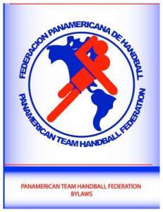 PANAMERICAN TEAM HANDBALL FEDERATION BYLAWS