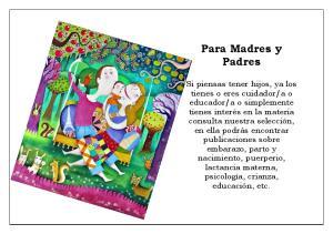 Para Madres y Padres
