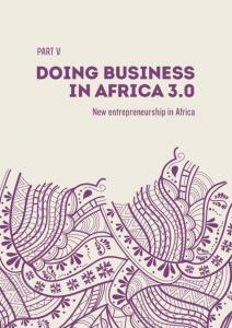 part V Doing business in Africa 3.0
