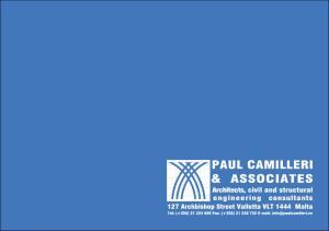paulcamilleri & associates