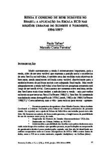 Paulo Tafner 2 Marcelo Costa Ferreira 3
