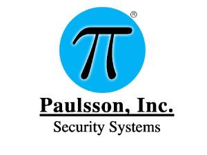 Paulsson, Inc. Security Systems