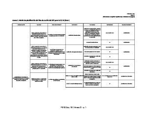 PC19 Doc Anexo 2 p. 1