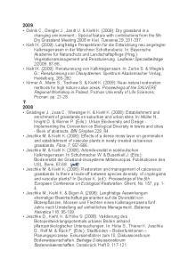 pdf (pdf) (pdf) pdf pdf 2006 (pdf) (pdf)