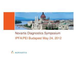 PEI Budapest May 24, 2012