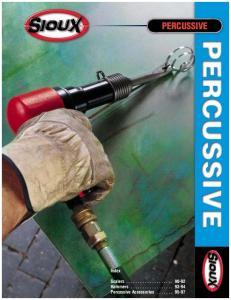 PERCUSSIVE. Index. Scalers Hammers Percussive Accessories
