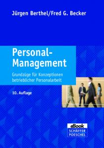 Personal- Management