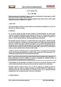 ph DE LOS SUELOS MTC E