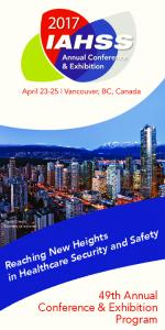 Photo Credit: Tourism Vancouver. 49th Annual Conference & Exhibition Program