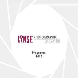 PHOTOGRAPHIE LITERATUR