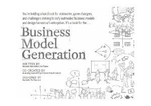 PLAN DE NEGOCIO MODELO DE NEGOCIO. Idea de negocio Concepto Oportunidad Creatividad
