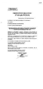PLAN ESTRATEGICO DE DESARROLLO REGIONAL CONCERTADO Y PARTICIPATIVO DE HUANCAVELICA