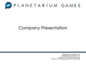planetarium-games-lda