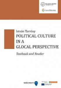 Political Culture in a Glocal Perspective