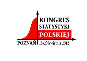 Polskie Towarzystwo Statystyczne