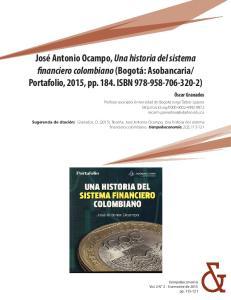 Portafolio, 2015, pp ISBN )