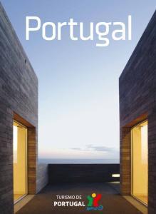 PORTO E NORTE CENTRO DE PORTUGAL LISBOA AZOREN MADEIRA ISLANDS