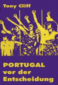 Portugal vor der Entscheidung