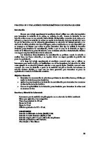 PRACTICA Nº 3 TITULACIÓNES POTENCIOMÉTRICAS DE NEUTRALIZACION