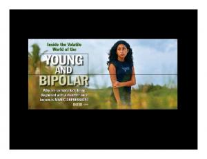 Practice Parameter for the Assessment and Treatment of Children and Adolescents with Bipolar Disorder