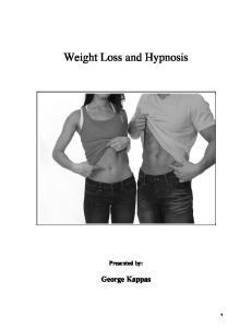 Presented by: George Kappas