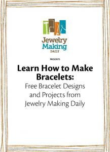 Presents Learn How to Make Bracelets: