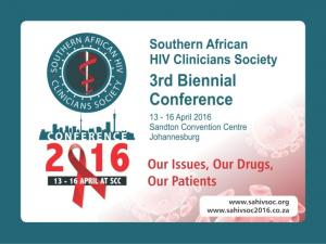 PREVALENCE OF ANAL DYSPLASIA IN HIV-INFECTED WOMEN IN JOHANNESBURG, SOUTH AFRICA DR. BRIDGETTE GOEIEMAN