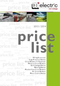 price price list rice list price list price list price list price list price list price list price list price list price list price list price list