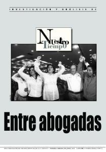 PRIMERA SEMANA DE JUNIO 2012 $10.00