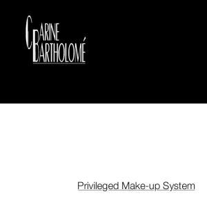 Privileged Make-up System