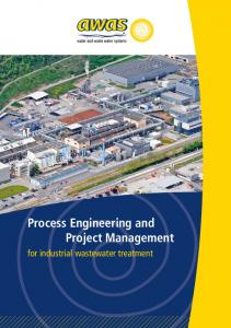 Process Engineering and Project Management
