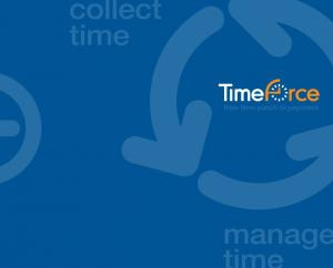 process time simplify your time & attendance process and eliminate errors