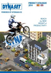 PRODUCT CATALOGUE REACH the NEW HEIGHT of PRODUCTIVITY