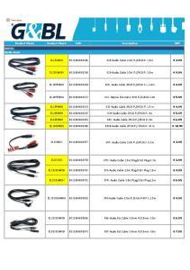 Product Photo Product Photo EAN Description SRP