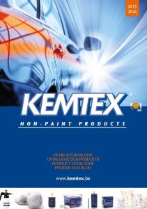 PRODUCTCATALOOG CATALOGUE DES PRODUITS PRODUCT CATALOGUE PRODUKTKATALOG
