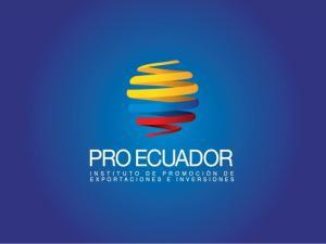 PRODUCTOS DE MADERA EN ESTADOS UNIDOS