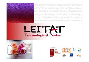 Products and services products and services Innovation Innovation Innovation Innovation research research research research research tecnology