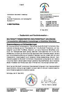 Prof. Dr. Peter C. Dartsch