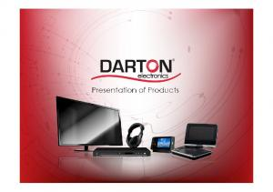 Professional in Electronic Products -Q2 2012