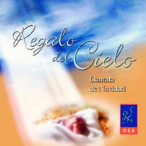 Programa: Cantata de Navidad Texto: Cinthya S. de Graf Design: Ramildo Bezerra Coordinación: Mirta Samojluk